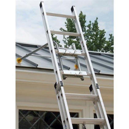 Amazon price history for Little Giant Ladder Systems Pound Rated Work Platform Ladder Accessory (BC4V8) in Home Improvement» Tools & Home Improvement» Little Giant Ladders. Sign up for price drop alerts and begin tracking this product by completing the form below.