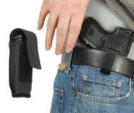 Best IWB Holsters