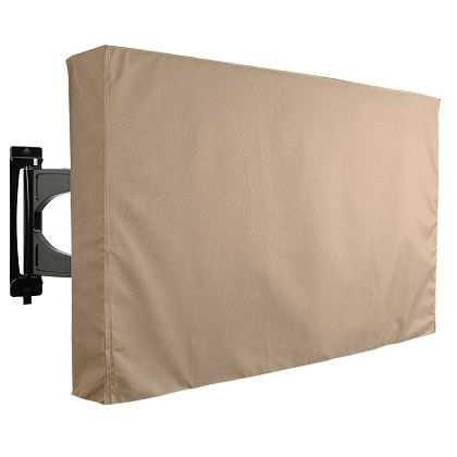 Best Outdoor TV Covers
