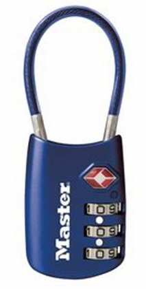 Best Combination Padlocks