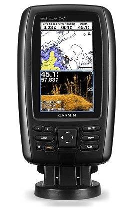 Best Marine GPS Units