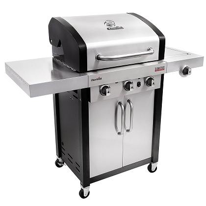Best In-depth Gas Grills 2017 Reviews