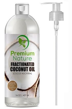 Best Warming Massage Oil