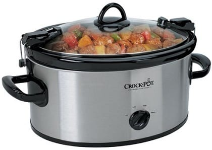 Best Slow Cookers