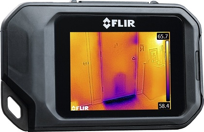 Best Thermal Imaging Cameras