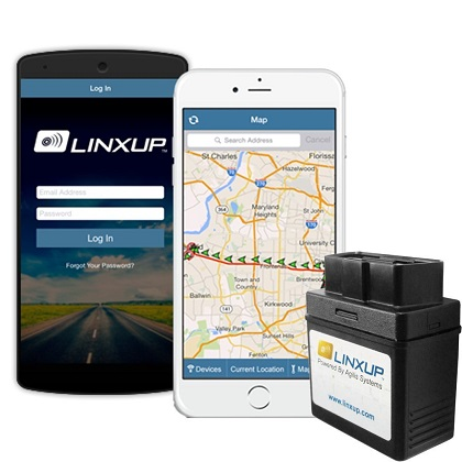 Top 10 Best Spy Spot Gps Trackers Of 2018 Top 10 Review Of