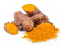 Best and Most Nutritious Spices