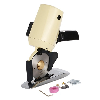 Best Fabric Cutting Machines