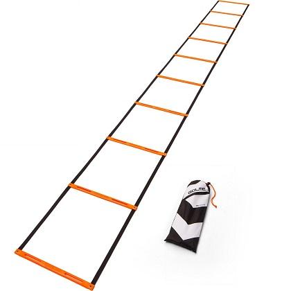 Best Speed Ladders