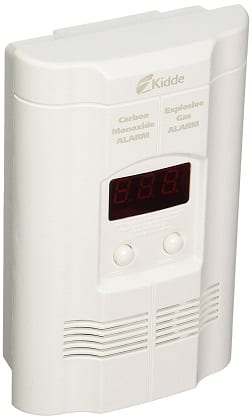 Best Gas Leak Detectors