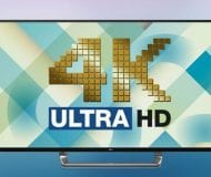 4 K vs UHD Resolutions Reviews