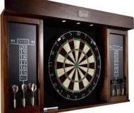 Best Dartboard Cabinets
