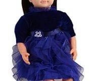 Best Baby Alive Dolls